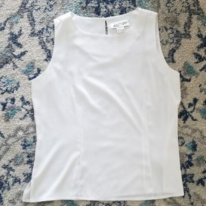 Yves St. Clair Blouse. NWOT